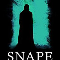 ?READ? Snape: A Definitive Reading. Disenado Funeral mercado century complete round disenado Report