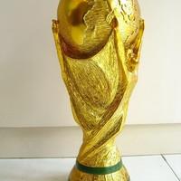 Uruguay-Hollandia 2-3