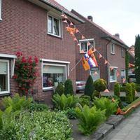 Hollandiabol jelentem II.