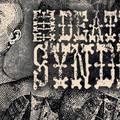 Death Roots Syndicate - A gyász és a bánat ingyen letölthető...