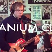 Csodálatosan csalamádé punkfejű rock and roll - Új Uranium Club