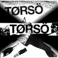 Itt most egy d-beat szívecske van - Torsö meg lesz az Aurórában
