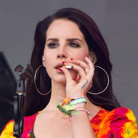 Az egyetlen Lana - Akinek van egy új dala