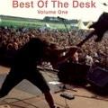 Fudge Tunnel - Best of the Desk / Live in Europa 1993 (2020)
