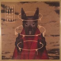 Improvizatív jazz káosz - Előkapartam egy Slobber Pup lemezt