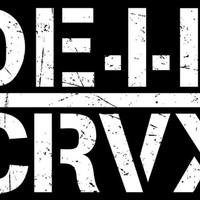 Neonkeresztek és alakváltók - Egy fergeteges Deth Crux lemez...