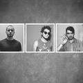 Újabb deathrock reneszánsz - Executioner's Mask videó