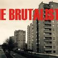 A zenekar neve The Brutalists - A videó címe Price On Your Head