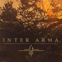 Megint egy Relapse démon - Új számot dobott ki az Inter Arma