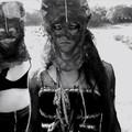 Roxy Monoxide és Lulu LaCorpse - Új Moira Scar videó