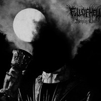 Full of Hell - Wheeping Choir (Relapse Records, 2019)
