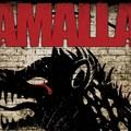 Mint az utolsó Blood for Blood - Olyasmi az új Ramallah