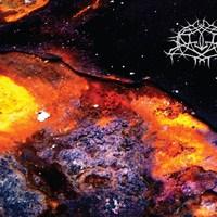 Black metál evolúció - Az új Krallice kislemez