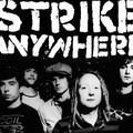 Kapásból két sláger - Jön az új Strike Anywhere