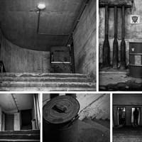 Az underground alapja atom - Idén is fesztivált szervez a Beton