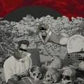 Kool Keith és Thetan közös lemez - Az első számtól egyből zavaros a fejed