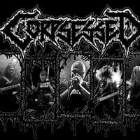 Belülről nyalja ki a koponyát - Faszán horzsol az új Corpsessed lemez