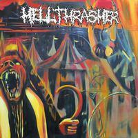 Gyilkos Tennessee Crust - Hét Hellthrasher Szám