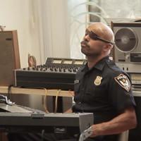 Mr. Oizo nagy visszatérése - A Wrong Cops mozi nagyon komisz
