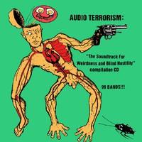Fél óra és 99 banda - A Chaotic Noise pengenyelő válogatása...
