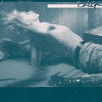 Dark Wave a táncparketten - A Boy Harsher egy videóban...