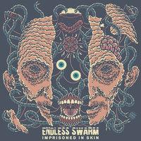 Fekete öves powerviolence - Új Endless Swarm cuccos