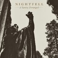 Nightfell - A Sanity Deranged (20 Buck Spin, 2019)