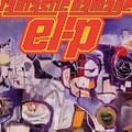 Előkeveredettegy régi EI-P videó- Azonnal hallgasd meg a Fantastic Damage albumot