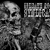 Death Roots Syndicate - A kiadó újabb borús folk, blues válogatása...