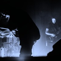 Májusban koncert Budapesten - Új BIG|BRAVE videó