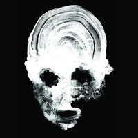 Daughters - You Won't Get What You Want (Ipecac Records, 2018)