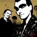 Ismét egy Ipecac koncertfilm - Kaada / Patton és tizenöt éve a Roskilde