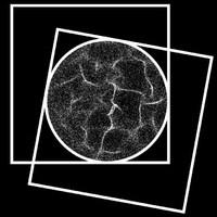 Fekete Zaj télen - Klubfesztivál húsz zenekarral