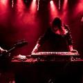 Patinás new wave - Ritual Howls videó