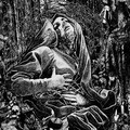 Death, sludge, slejm - Defy the Curse bemutatkozó cucc
