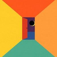 Két friss CEREMONY videóban - Az új albumhoz megint új stílus van