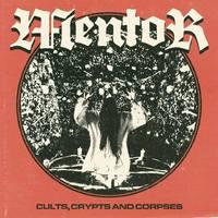 Mániákus lengyel metál - Új Virgin Snatch és Mentor lemez