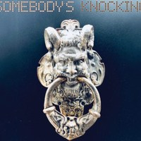 Mark Lanegan Band - Somebody's Knocking (Heavenly Recordings, 2019)