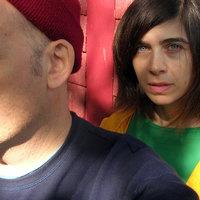 Ian Mackaye új bandája - Ilyen a Corikyelső száma