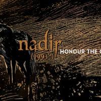 Huszonöt éves a Nadir - Új kislemez a születésnap