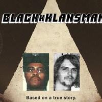 BlacKKKlansman - Pár mondat Spike Lee új filmjéről...