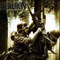 Graveolution - Graveolution EP (2020)