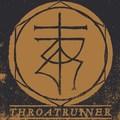 Troatruiner Records - Friss FANGE és SATAN videók