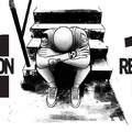 Friss a tizenegyedik - Reaction Fanzine