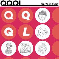 Autentikus trollpunk  - Neo Neos és QQQL