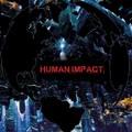 Human Impact - Human Impact (Ipecac Recordings, 2020)