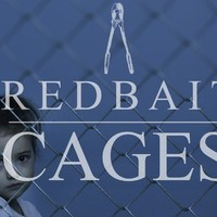 Redbait - Cages Ep (2019)