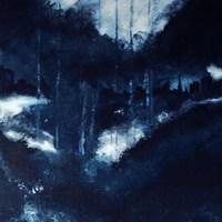 Megint egy dán bestia - Harap az első TELOS lemez