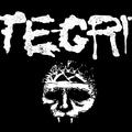 Heavy metál királyság - Zsír új Integrity nóta