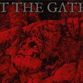 At The Gates és Rob Miller - The Mirror Black